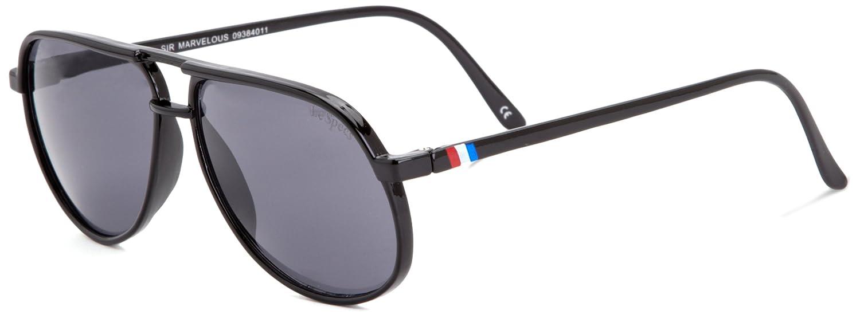 Le Specs -Gafas de sol Hombre,: Amazon.es: Ropa y accesorios