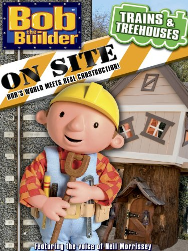 bob-the-builder-on-site-trains-treehouses