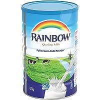 Rainbow Full Cream Powder Milk - 1.8 Kg