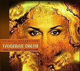 Hollywood Lightning by TANGERINE DREAM (2010-01-30)