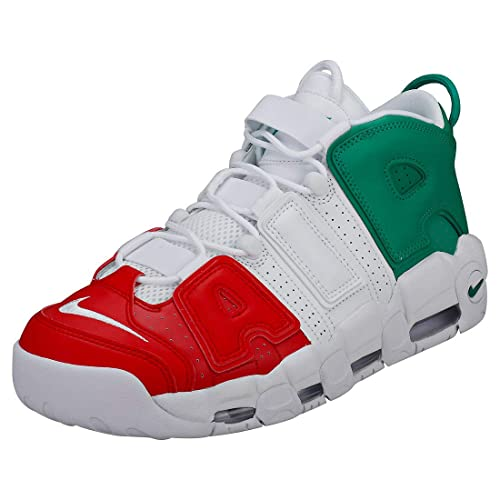 Air More Uptempo 96 Italy