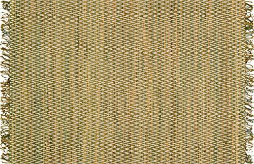 Loloi GERAGG-01MO002339 Gerald Area Rug, 2' 3