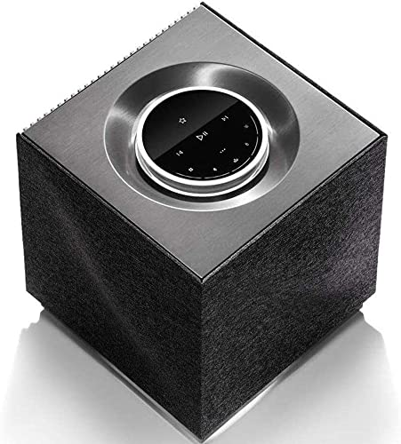 Naim Mu-so Qb 2 Wireless Music System