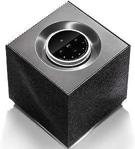 Naim Mu-so QB 2 wireless powered music speaker