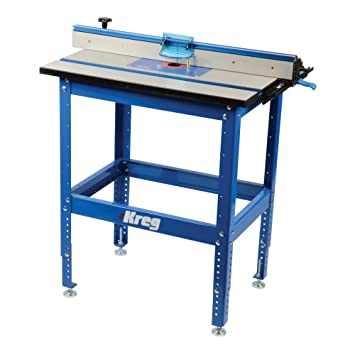 Kreg 511061 precision router table system amazon car motorbike kreg 511061 precision router table system greentooth Image collections