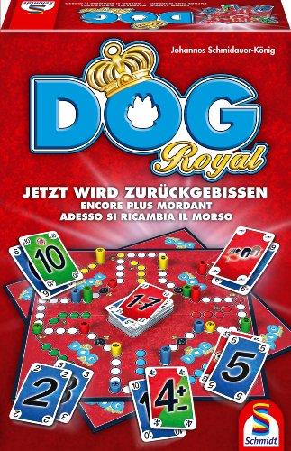 Buy schmidt dog royal