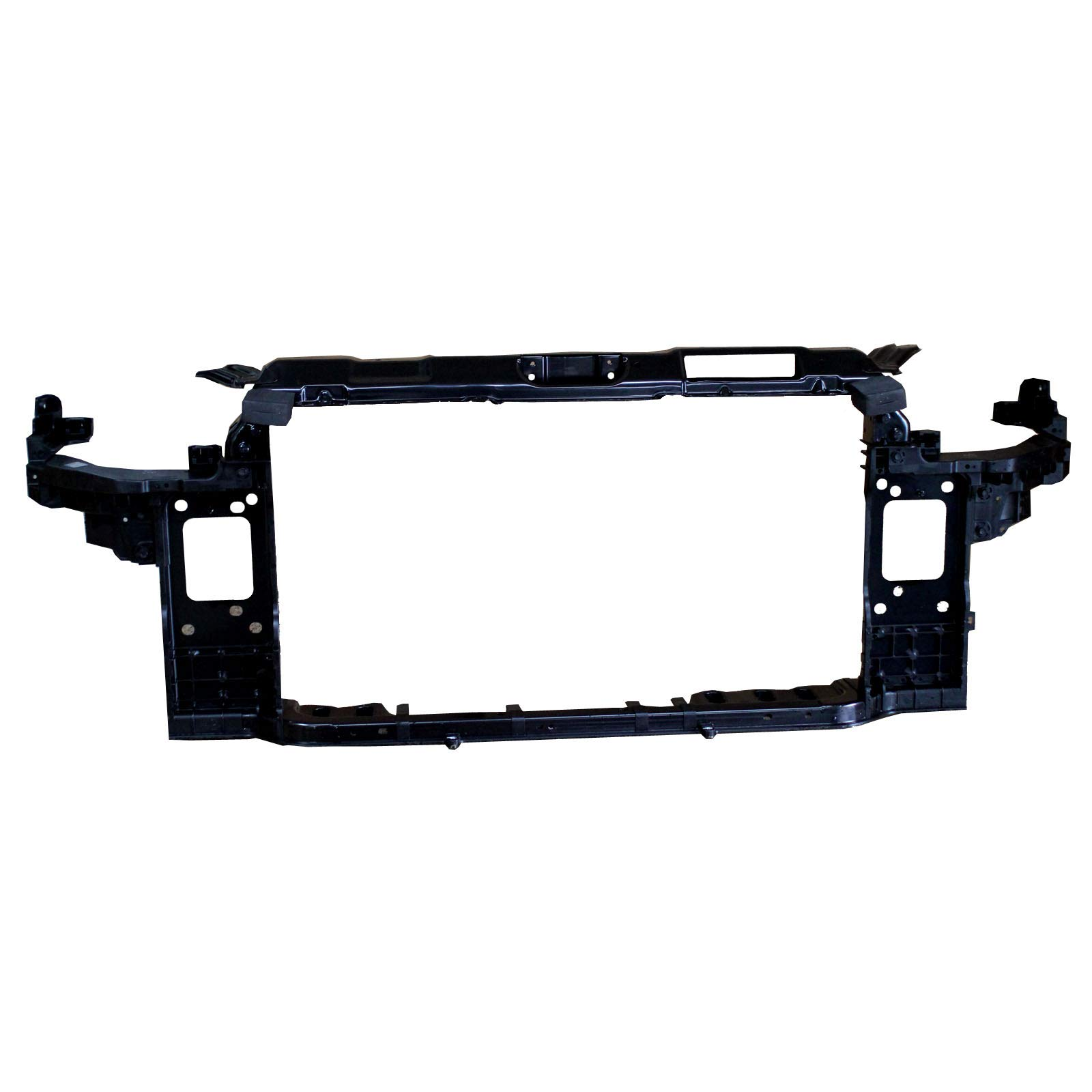 Genuine Hyundai 64101-3X002 Fender Apron and Radiator Support Panel Carrier Assembly