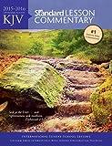 63: KJV Standard Lesson Commentary® 2015-2016