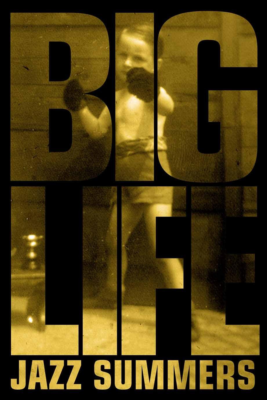Download Big Life PDF