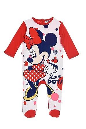 Pyjama b3864398ad6