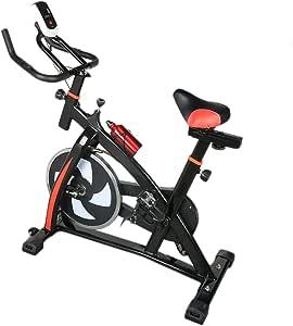 Mini Vertical bicicleta estática indoor cycling bicicleta ...