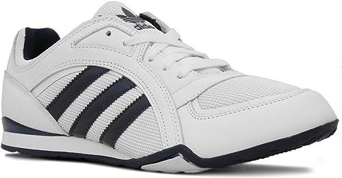 adidas chaussure taille grand ou petit est déconnecté pour