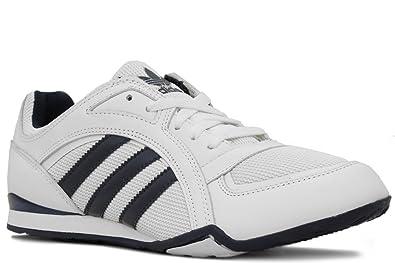 adidas zx 90 race