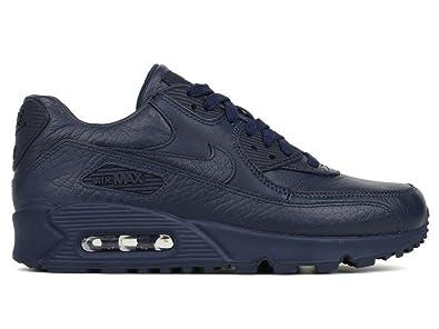 4a0092f5ff127 Amazon.com | Women's Nike Air Max 90 Pinnacle Shoe | Road Running