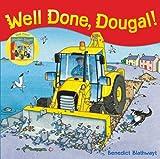 Well Done, Dougal!, Benedict Blathwayt, 1849410402