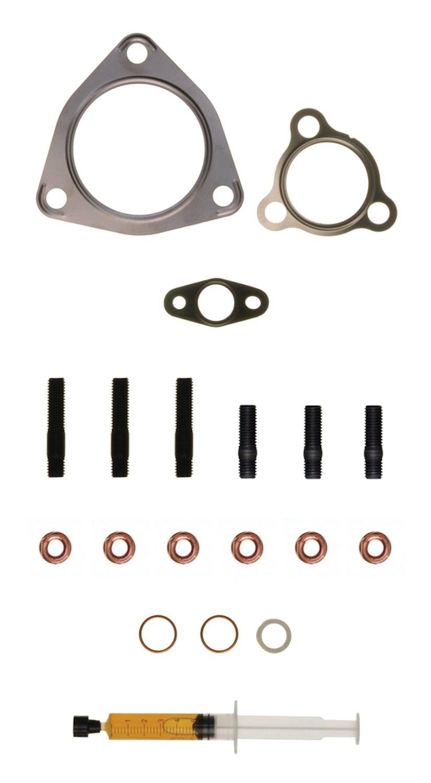 Lader Victor Reinz 04-10045-01 Montagesatz Luftversorgung Montagesatz