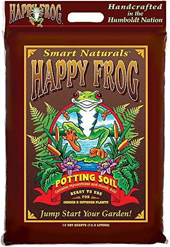 foxfarm-fx14082-happy-frog-soil-potting-soil-bag-12-quart