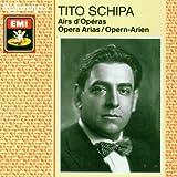 Tito Schipa: Opera Arias