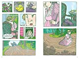 Anne of Green Gables: A Graphic Novel