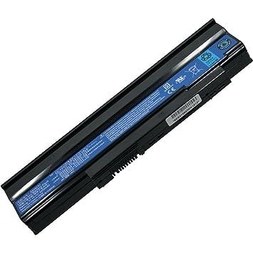 NB Batería del Ordenador portátil para Acer Extensa 5635 5420 5630 5210 5220 5235 5620 5635 Gateway NV40 NV42 NV44 NV48 Series AS09C31 AS09C71 AS09C75: ...