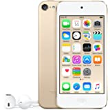 Apple iPod touch 16GB Gold (6th Generation)