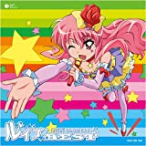Zero no Tsukaima Louise BEST (Limited Edition) (CD+DVD)