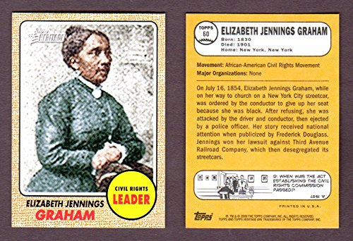 elizabeth-jennings-graham-2009-topps-american-heritagecivil-rights-leaders-1968-topps-baseball-desig