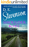 Shoulder the Sky (Drumberley Book 3)