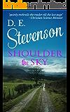 Shoulder the Sky (Drumberley Book 3)