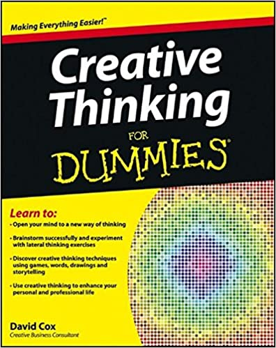 Creativity genius | 20 Best Sites To Download Free E Books