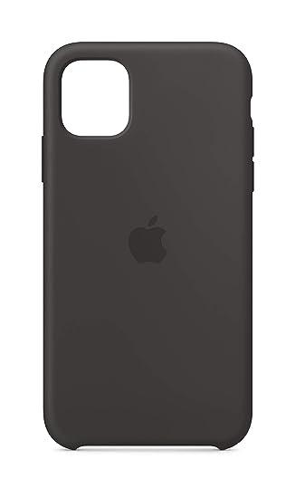 Ufficiale originale Custodia In Silicone Per il iPhone di Apple 11