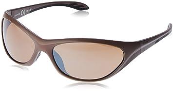 Alpina Lunettes de sport A 61 Marron Brown Transparent taille unique 99q7b1bH8