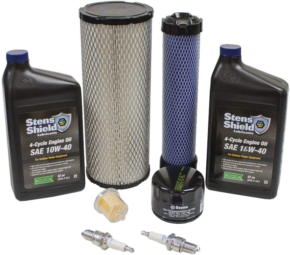 Stens 785-658 Engine Maintenance Kit