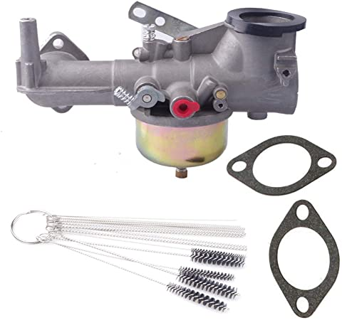 Amazon.com: dosens 491031 carburador Carb Kit para Briggs ...