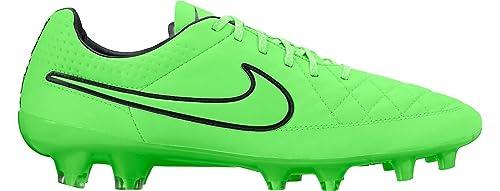 678bb69acb702 Nike - Zapatillas de fútbol Tiempo Legend V FG