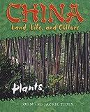 Plants, John Tidey and Jackie Tidey, 0761431594