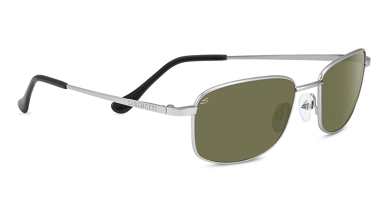SERENGETI Bollé Palinuro Gafas de Sol
