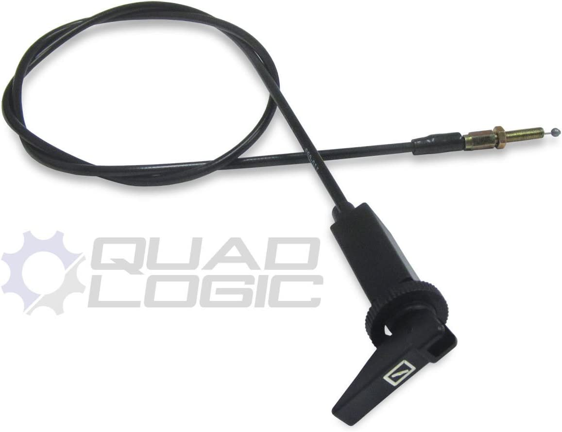 Choke Cable 1997 NEW Polaris Scrambler 500 4x4