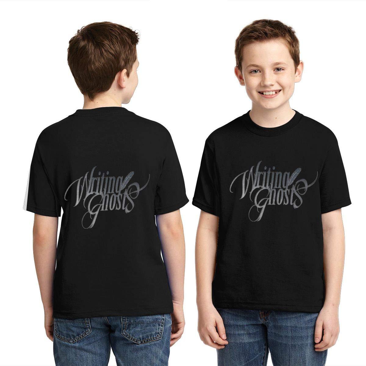 Xshuhua Boys,Girls,Youth Florida Georgia Line T Shirt