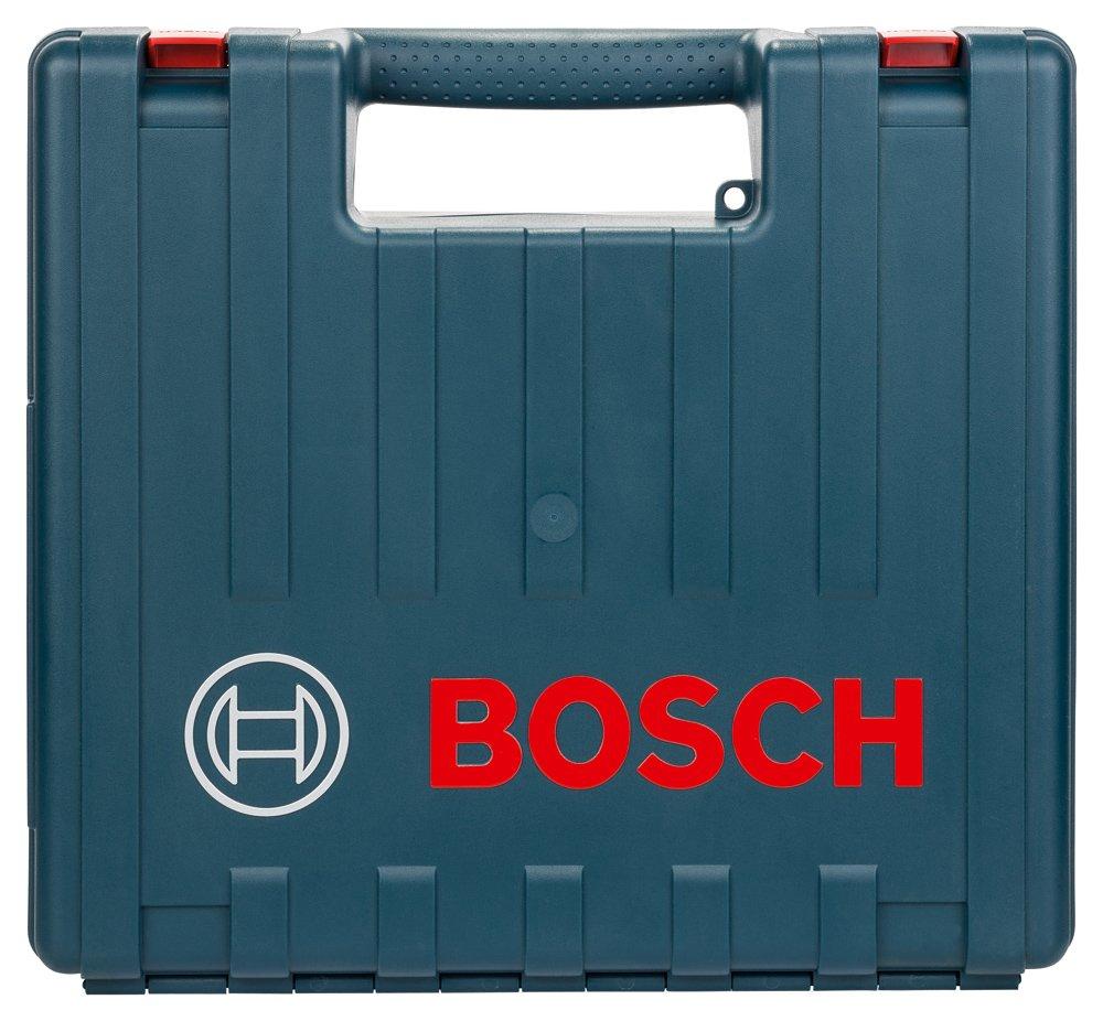 Bosch 2 605 438 686 114 x 388 x 356 mm pack de 1 Malet/ín de transporte
