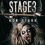 Stage 3 | Ken Stark