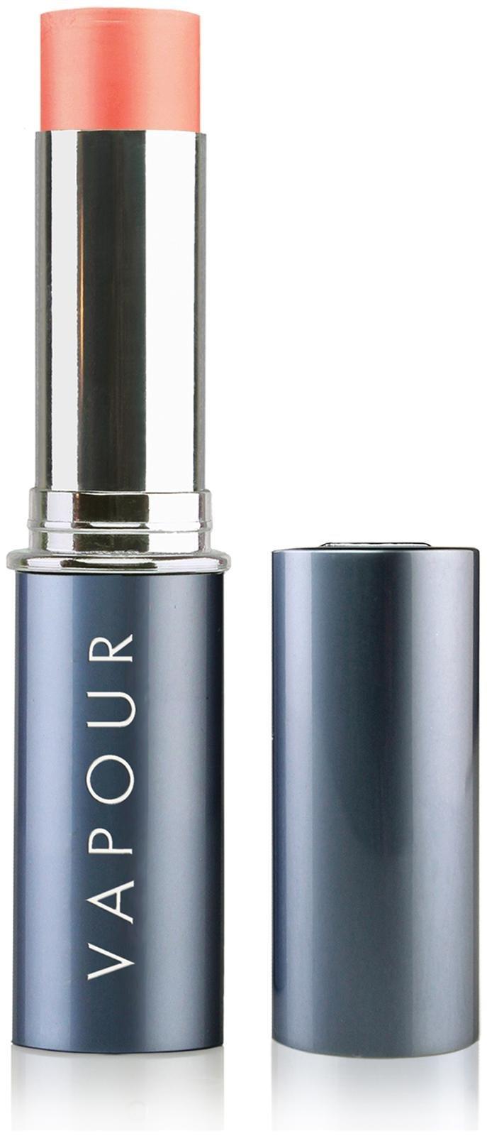 Vapour Organic Beauty Aura Multi-Use Classic, Spark-Sheer Pinky Peach, 0.24 Ounce