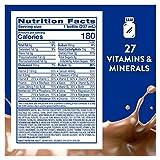 Pediasure PRO Nutritional Shake for Kids 8 fl