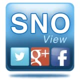 SNOView - Social Network OverView