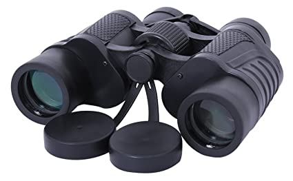 Buy kurtzy binocular telescope high range distance and multi