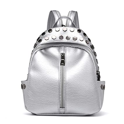 Image Unavailable. Image not available for. Color  YJYDADA Bags 864b530d83a02
