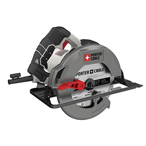 Porter cable pce300 15 amp heavy duty steel shoe circular saw porter cable pce300 15 amp heavy duty steel shoe circular saw keyboard keysfo Image collections