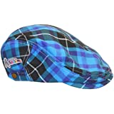 Royal & Awesome Golf Hats