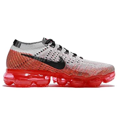 be96af027dc7 Nike Women s Air Vapormax Flyknit Running Shoes ...