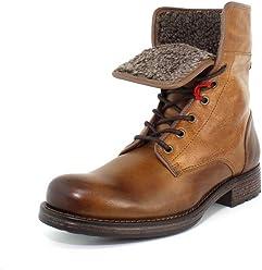 Pajar Mens Tipus Boot